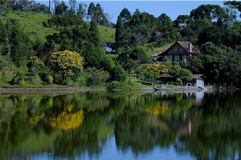 Rio-dos-Cedros